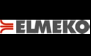 ELMEKO GmbH + Co. KG