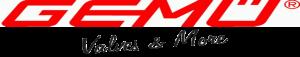 Gemu Vietnam   Valves-Actuators-Controls Systems-Instrumentation-Flow Measurement
