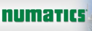 Numatics Inc.