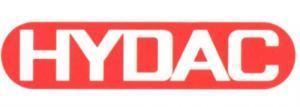 Hydac Vietnam | Valves - Cylinder - Sensors