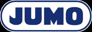 Jumo Vietnam |  pressure transducers - temperature limiter - temperature transmitters