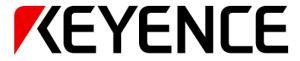 Keyence Vietnam | Sensor - Safety -Process Sensor