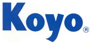KOYO ELECTRONICS INDUSTRIES CO., LTD.