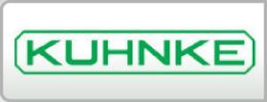 H. Kuhnke Ltd