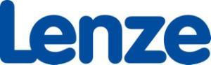 Lenze VIetnam | Controller - Inverters - Servo Motors