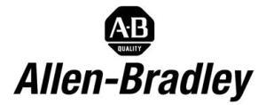 ALLEN BRADLEY VIETNAM | Allen bradley