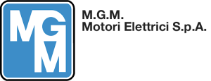 MGM Vietnam | Brake Motors - Spare parts - Variable Speed Motors