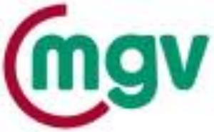 MGV Stromversorgungen