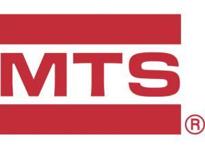 MTS Sensor Vietnam | Industrial Sensors - Light Industrial Sensors