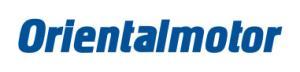 Oriental Motor Stock Listing_GNN Vietnam