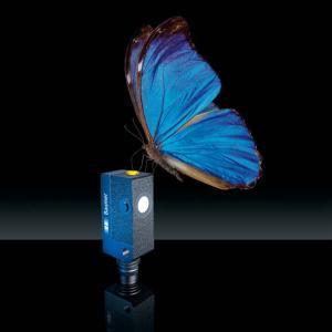 SONUS – Dòng cảm biến siêu âm nhỏ và nhẹ nhất