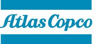 Atlas copco Vietnam | Air and gas compressors - Vacuum pumps