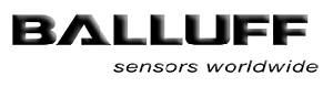 Balluff Sensor Wordwide | Balluff Vietnam