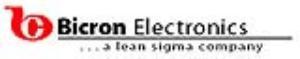 Bicron Electronics Company
