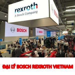 Tìm đại lý Bosch Rexroth Aventics tại Việt Nam ?