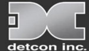 DETCON INC