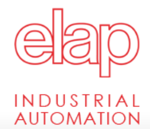 Elap Industrial Automation
