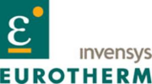 Invensys Eurotherm