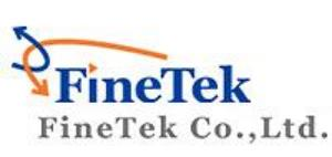 FineTek Co., Ltd