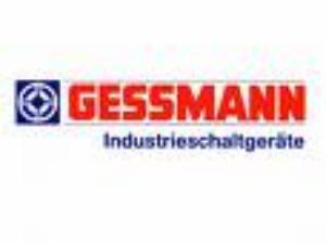W.Gessmann GmbH