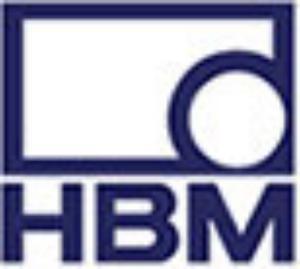 HBM Inc.