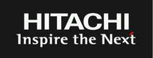 Hitachi LCD Module Catalogue - February 2011