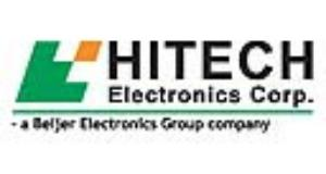 Hitech Electronics Corp