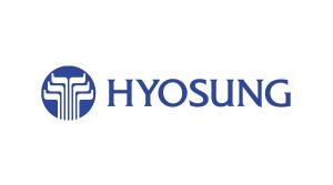 Hyosung Motor