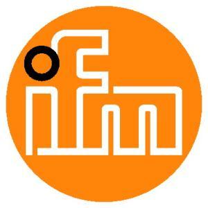 IFM Vietnam   sensors - Safety - Power Supplies