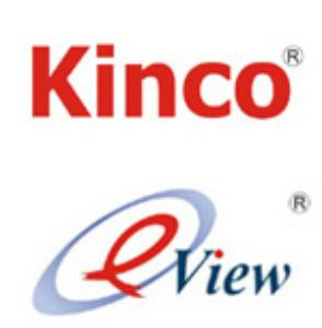 Kinco Automation (Shanghai) Ltd
