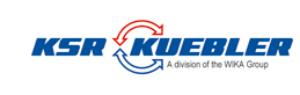 KSR Kuebler Vietnam | Flow switches - Magnetic switches - Level Sensors