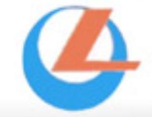 logo Ningbo Zhili Sensor Technology Co., Ltd