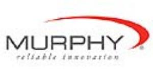 Murphy Industries, Inc.