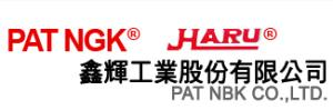PAT NGK CO.,LTD