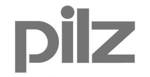 Bảng Giá List PILZ Germany