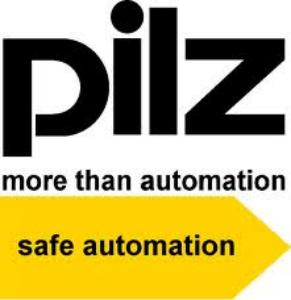 Pilz Vietnam   Safety switches - Motors - Position switches