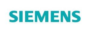 Siemens Sensors Price List
