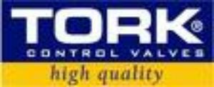 SMS Industrial Control Valves  & Automation Systems  Co.Ltd.
