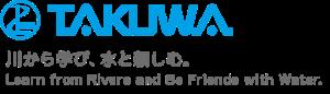 TAKUWA VIETNAM | Water Level Meter -Sabo Sensor - Water Gate Indidcator - Synchronous Motor