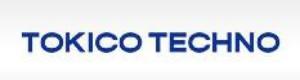 TOKICO TECHNOLOGY LTD
