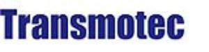 Transmotec Inc.