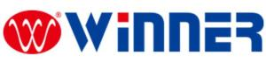Bảng giá Winner Inverter ( WIN-VC )
