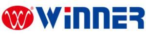 Công ty hữu hạn khoa học kỹ thuật Winner Thâm Quyến