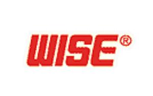 Wise Control Inc Vietnam - Danh sách thiết bị - part 1