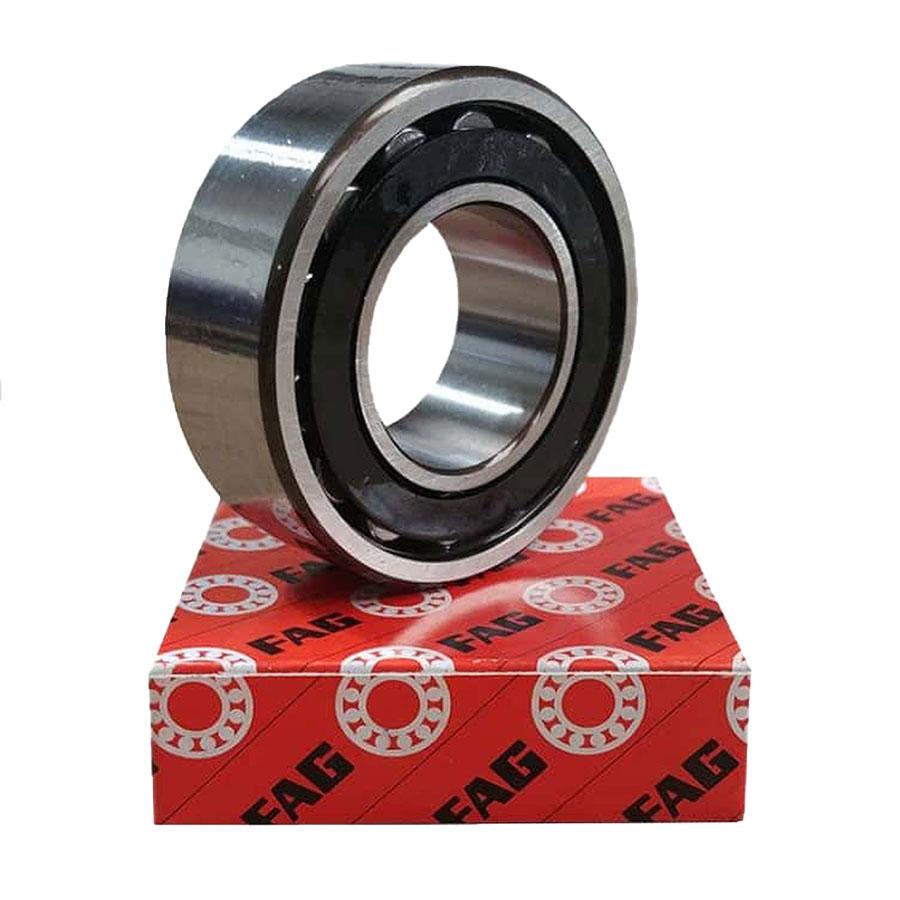 20208 bearing