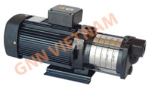 A-ryung coolant pump ACH