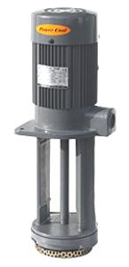 A-ryung coolant pump ACP-FS TYPE