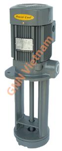 A-ryung coolant pump ACP-HF TYPE