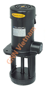 A-ryung coolant pump ACP-HFS TYPE