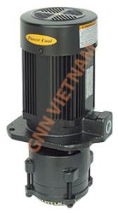 A-ryung coolant pump ACP-HMFS